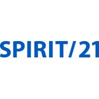 SPIRIT/21 AG