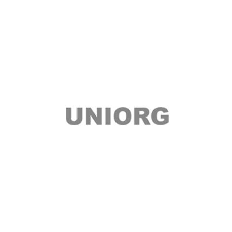 UNIORG Solutions Gesellschaft mit beschränkter Haftung