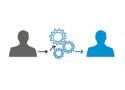 Automatisierte und optimierte Daten-Anonymisierung mit Libelle DataMasking