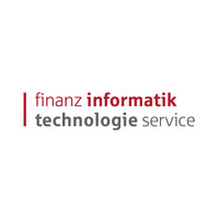 Finanz Informatik Technologie Service GmbH & Co.KG