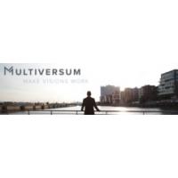 Multiversum GmbH