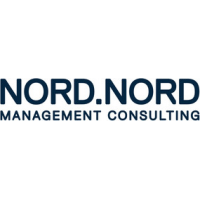 NORD.NORD GmbH