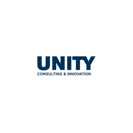 UNITY AG