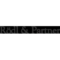 Rödl Consulting AG