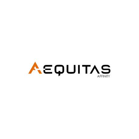 Aequitas Affinity GmbH