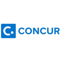 Concur (Germany) GmbH