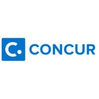 Concur (Germany) GmbH