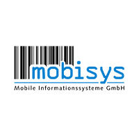 MOBISYS Mobile Informationssysteme GmbH
