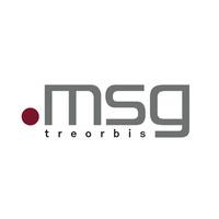 msg treorbis GmbH