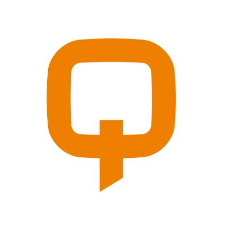 QUANTO Solutions GmbH