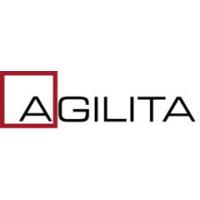 AGILITA AG