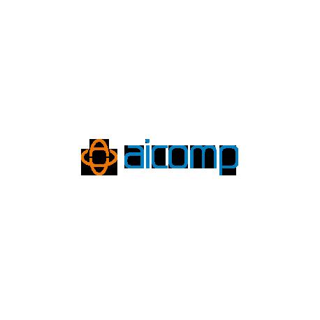 aicomp | group