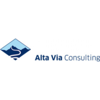 Alta Via Consulting GmbH