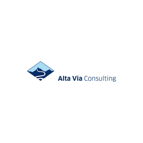 Alta Via Consulting GmbH