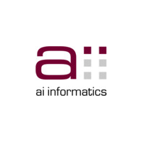 applied international informatics GmbH
