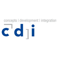 CDI Concepts Development Integration AG