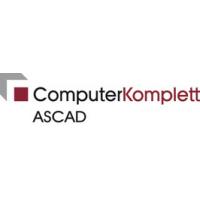 ComputerKomplett Holding GmbH