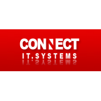 connect it.systems GmbH