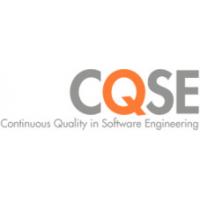 CQSE GmbH
