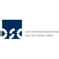 DSC Unternehmensberatung und Software GmbH