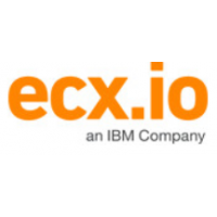 ecx international GmbH
