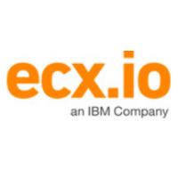 ecx international GmbH