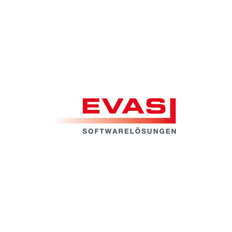 EVAS Softwarelösungen GmbH & Co. KG