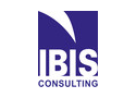 IBIS Business Consulting AG