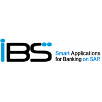 iBS - Innovative Banking Solutions AG