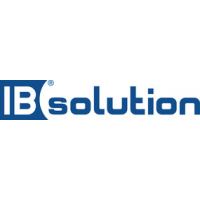 IBsolution GmbH