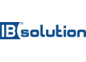 IBsolution GmbH