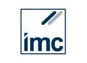 Informations Management & Consulting GmbH