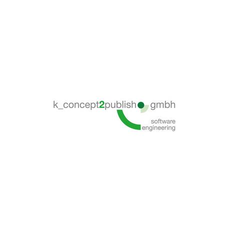 k_concept2publish gmbh