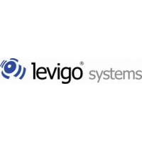 levigo systems gmbh