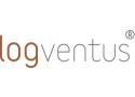 logventus GmbH