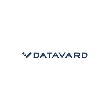 Datavard AG