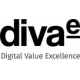 diva-e Digital Value Enterprise GmbH