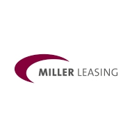 Miller Leasing Miete GmbH