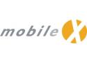 mobileX AG