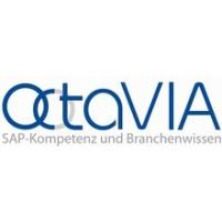 OctaVIA Organisationsentwicklung, Software- & Technologieberatungs Aktiengesellschaft