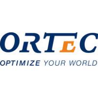 ORTEC GmbH