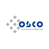 OSCO GmbH