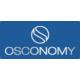 OSconomy GmbH