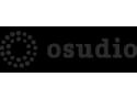 Osudio Deutschland GmbH