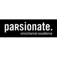 parsionate GmbH