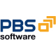 PBS Software GmbH