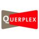 QUERPLEX GmbH München