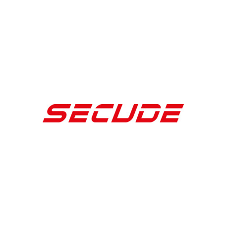 SECUDE GmbH