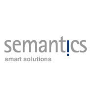 Semantics AG