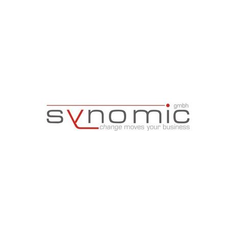 Synomic GmbH
